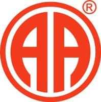 AA Abfluss-AS GmbH Hallesche Straße 1 D - 68309 Mannheim