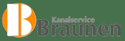 Kanalservice BRAUNEN Hans-Brunner-Str. 28  D - 83556 Griesstätt