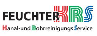 Andreas Feuchter  Schmalzberg 7  D - 74388 Talheim