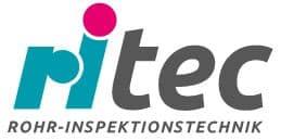 Ritec Rohr-Inspektionstechnik GmbH Hoyen 22 87490 Haldenwang